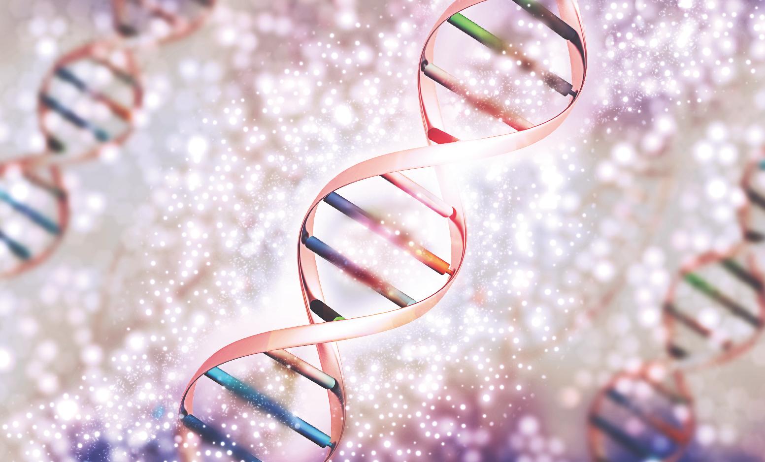 ACTOnco廣泛型癌症基因檢測