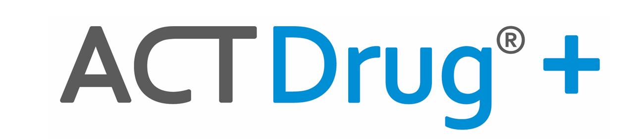 ACTDrug 核心型癌症基因檢測